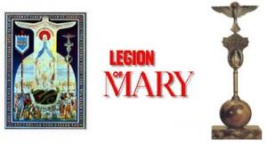 logo-Legion_of_Mary