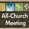 meeting_church