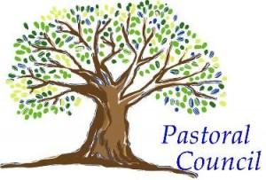 pastoral_council